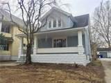 8706 Vineyard Avenue - Photo 1