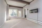 575 Lincoln Avenue - Photo 7