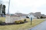 104 River Glen Drive - Photo 29