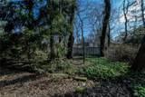 2935 Vincent Road - Photo 33