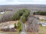 7744 Bainbridge Road - Photo 1