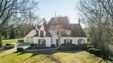 3442 Croydon Drive - Photo 1