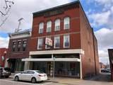 19 Saint Clair Street - Photo 1