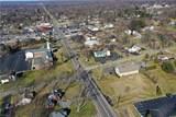 379 Niles Cortland Road - Photo 2