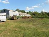 950 Fixler Road - Photo 3