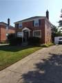 5521 Beechwood Avenue - Photo 1