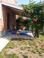 5521 Beechwood Avenue - Photo 2
