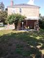 5521 Beechwood Avenue - Photo 3