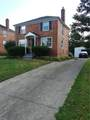 5521 Beechwood Avenue - Photo 4