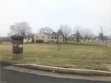 Tbd Pennsylvania Ave - Photo 8