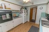 4894 Sedgewick Road - Photo 24