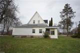 6746 Middle Ridge Road - Photo 2