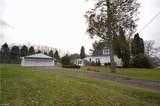 6746 Middle Ridge Road - Photo 4