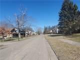 557 Woodbine Avenue - Photo 3