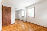 111 Maple Street - Photo 17