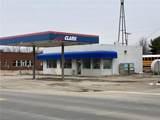 11837 Claypike Road - Photo 1