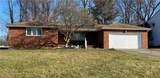 648 Oakridge Drive - Photo 1