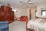 1821 Cedar Point Road - Photo 24