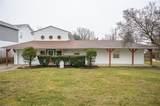 28414 Parkwood Drive - Photo 30