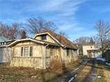 6223 Iroquois Trail - Photo 14