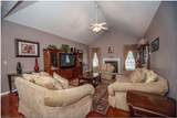 5420 Powdermill Road - Photo 3