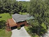 3177 Township Road 1099 (Coe Rd) - Photo 4