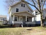 933 Dartmouth Avenue - Photo 1