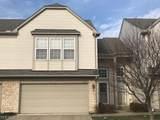 8606 Dunham Drive - Photo 1