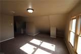 2908 Archwood Avenue - Photo 21