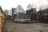 2908 Archwood Avenue - Photo 22