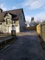 2908 Archwood Avenue - Photo 23