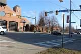 2908 Archwood Avenue - Photo 3