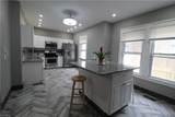 2908 Archwood Avenue - Photo 7