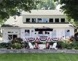 32338 Wooddale Drive - Photo 1