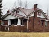 415 Hillwood Drive - Photo 1