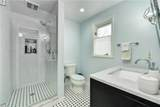 28150 Cambridge Lane - Photo 21