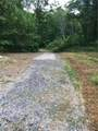 10008 Cable Line Road - Photo 1