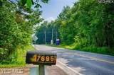 7695 Auburn Road - Photo 14
