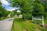 7695 Auburn Road - Photo 15