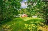7695 Auburn Road - Photo 2
