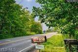 7695 Auburn Road - Photo 4