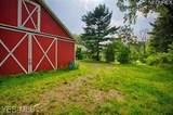 7695 Auburn Road - Photo 7