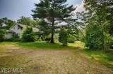 7695 Auburn Road - Photo 9