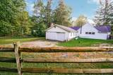 15194 Hemlock Point Road - Photo 30