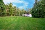 15194 Hemlock Point Road - Photo 33