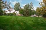 15194 Hemlock Point Road - Photo 4