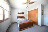28876 Gore Orphanage Road - Photo 24