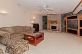 35645 Michael Drive - Photo 24