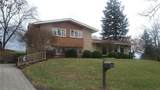 150 Indian Trail Road - Photo 1