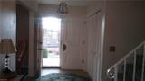 150 Indian Trail Road - Photo 10